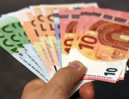 Salary overview – Gross Net Income in Germany